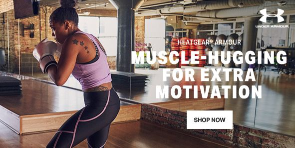 Under Armour Clothing for Women - Macy s b6c8121fbb