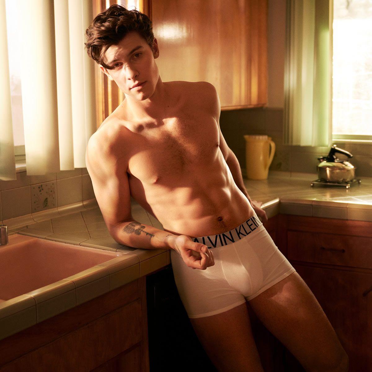 Underwear & Loungewear