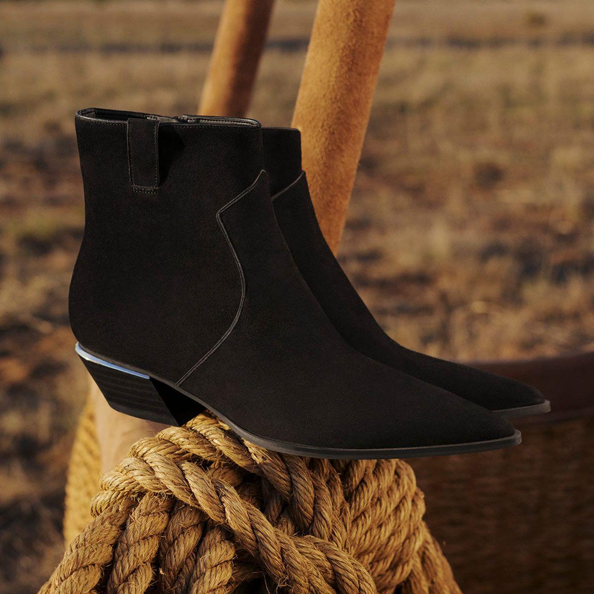 800e8f1eefc Calvin Klein Womens Shoes - Macy's