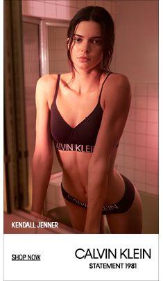 Calvin Klein Panties - Macy s 93debf0de