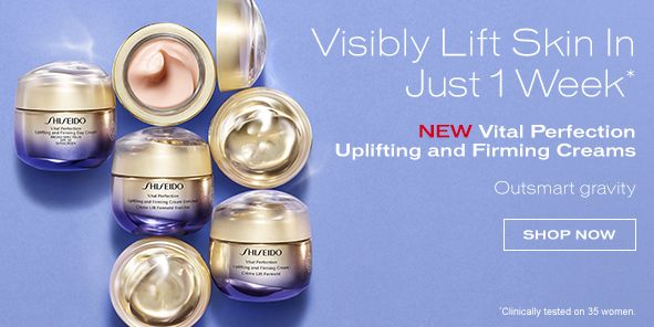 Visibly Lift Skin in Just 1 Week Shop Now