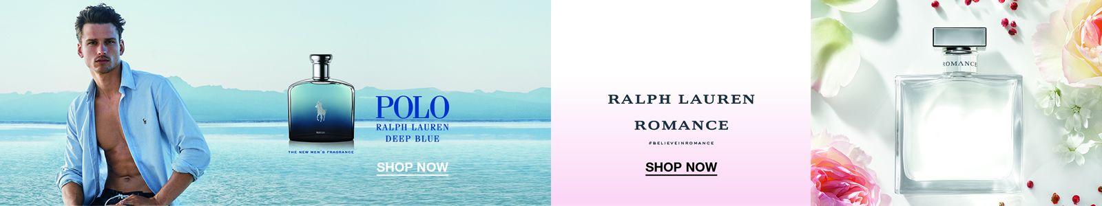 Polo Ralph Lauren, Deep Blue, Shop Now, Ralph Lauren, Romance, Shop Now