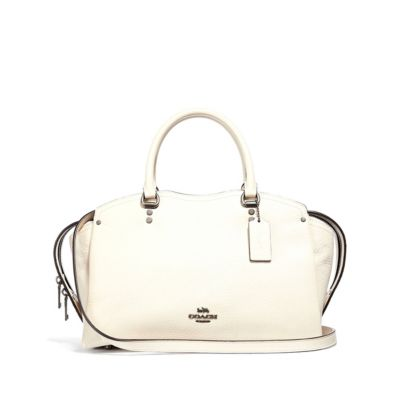 296a5088d83b7 Bighit The Total Brand Wholesale F36609 IML3W Black White System