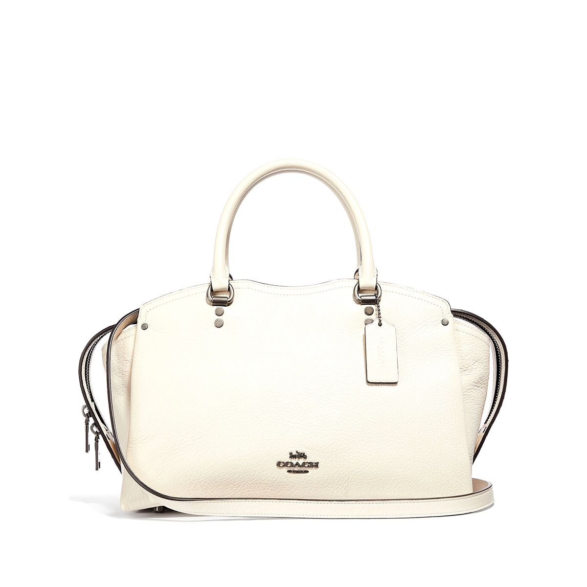 688bb2ccc1e COACH - Designer Handbags   Accessories - Macy s