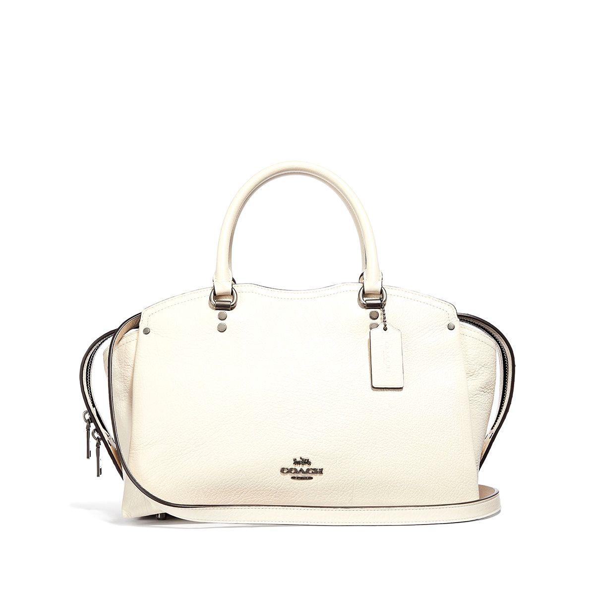 526b56ca3e1d COACH - Designer Handbags   Accessories - Macy s