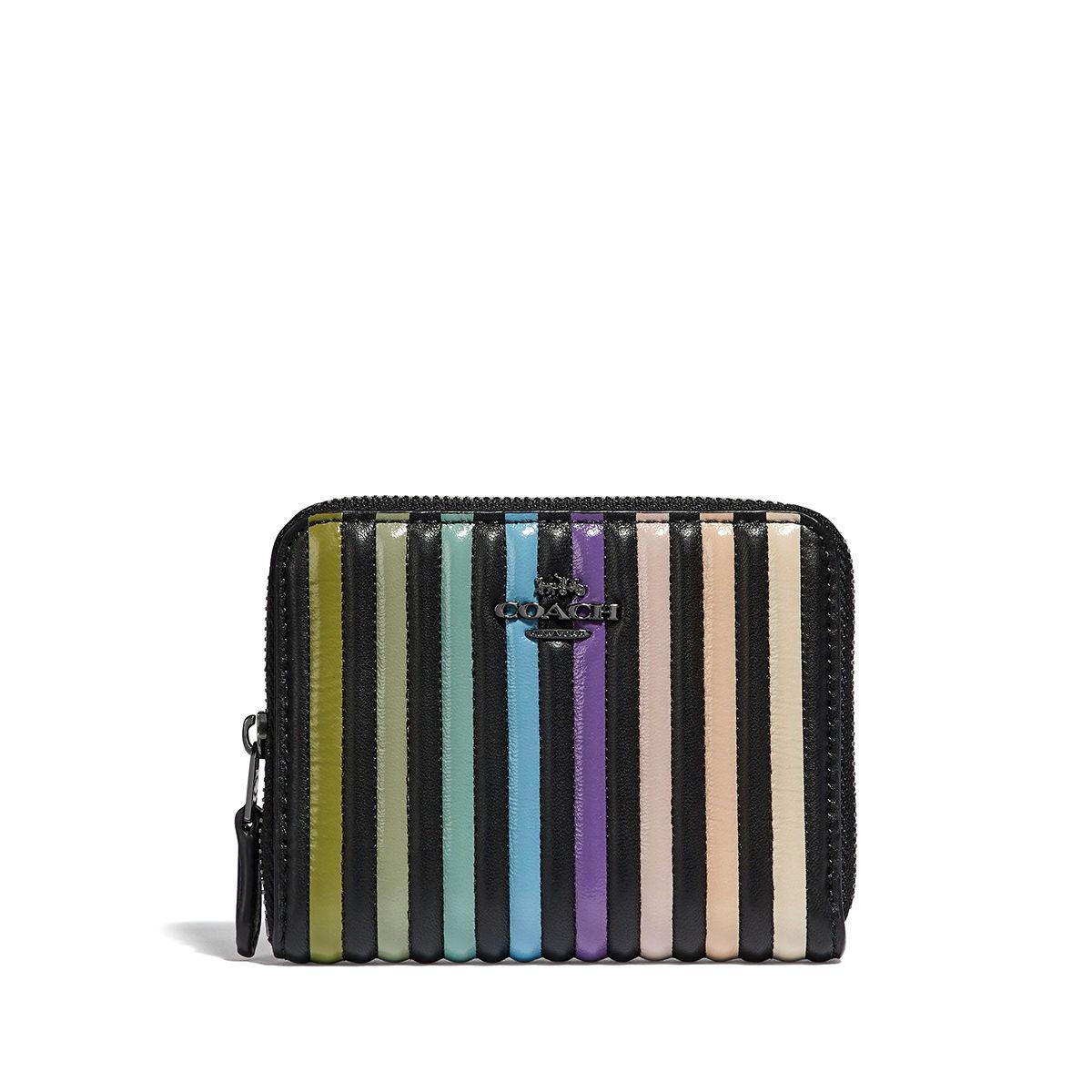 COACH - Designer Handbags   Accessories - Macy s 5572e7a26f8
