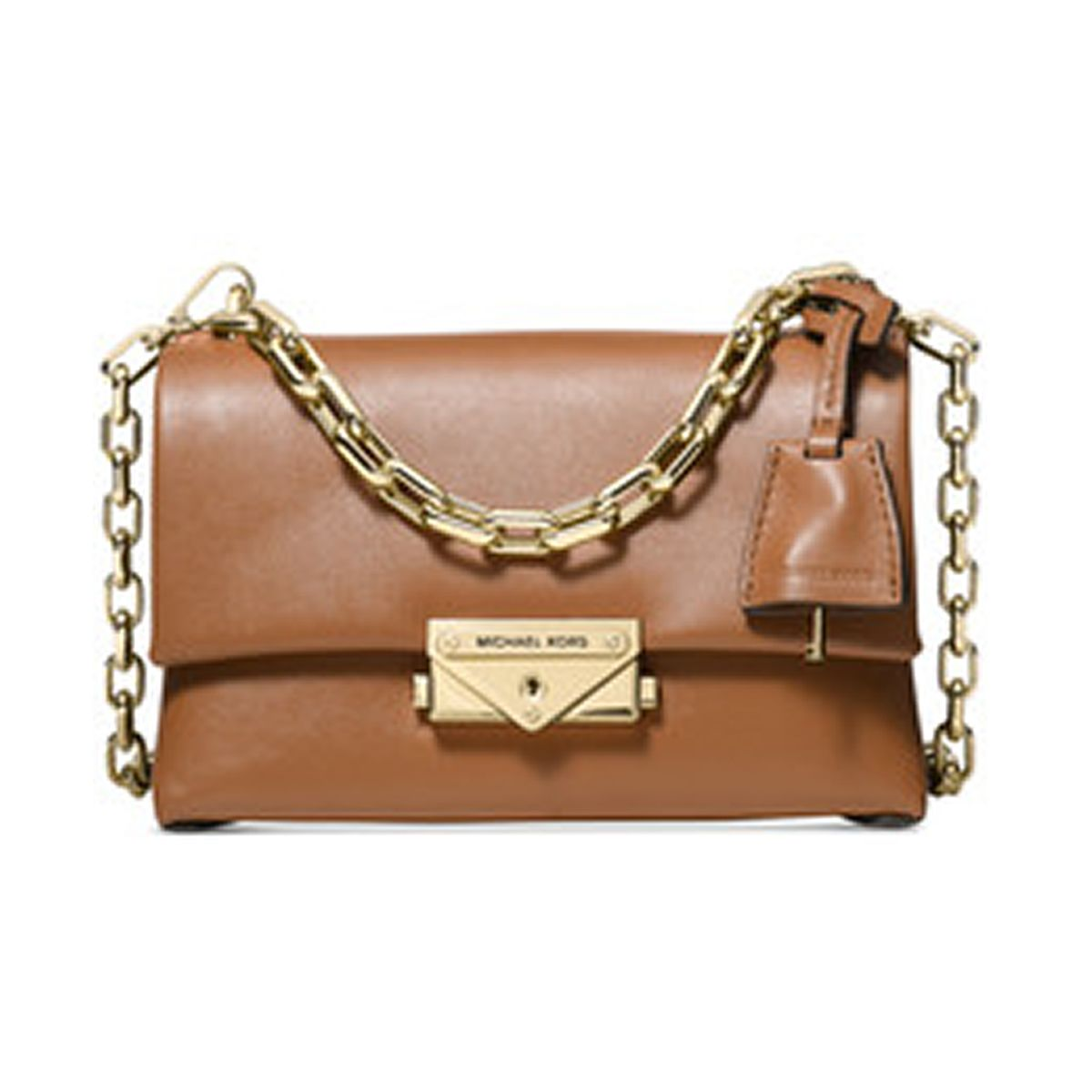 27868e037316 Michael Kors Handbags - Macy's