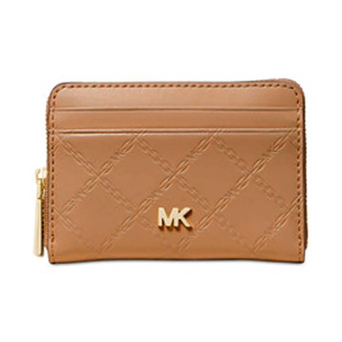 546c3357bfdda MICHAEL Michael Kors - Macy s