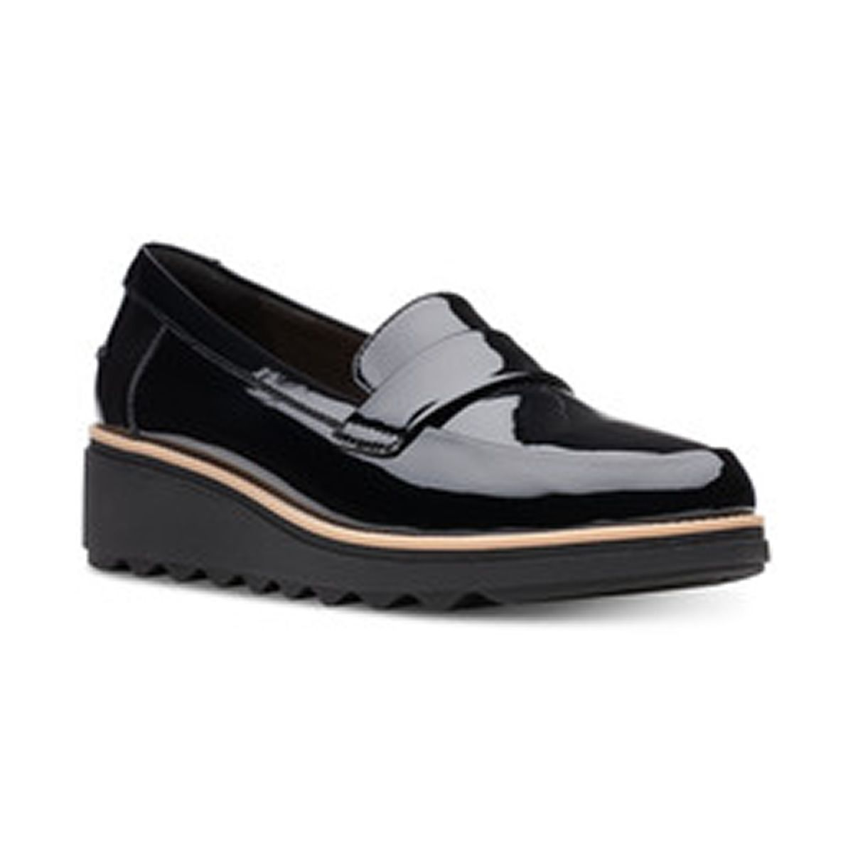 35fa7a4f2 Clarks Shoes for Women - Macy s