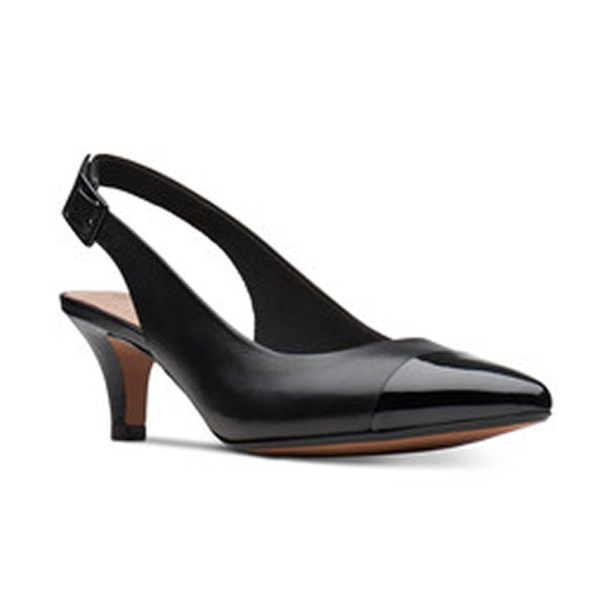 86d0da97eeb Clarks High Heels - Macy s