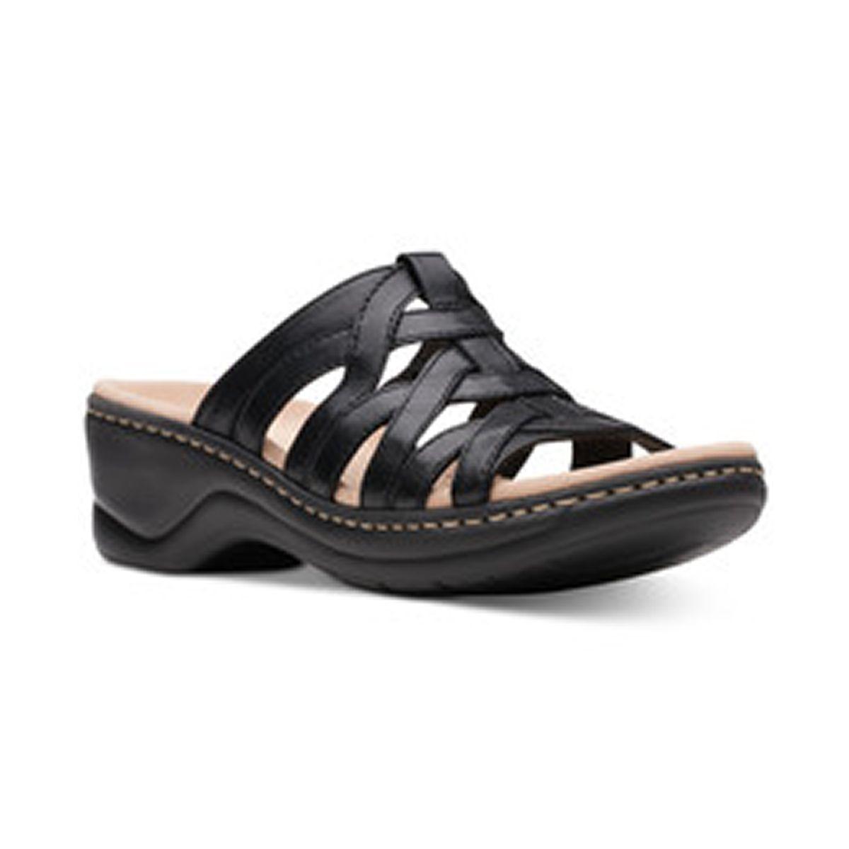 69027364 Clarks Women's Sandals and Flip Flops - Macy's