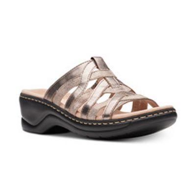 Flops Clarks Women's And Flip Macy's Sandals eW2YbH9EDI