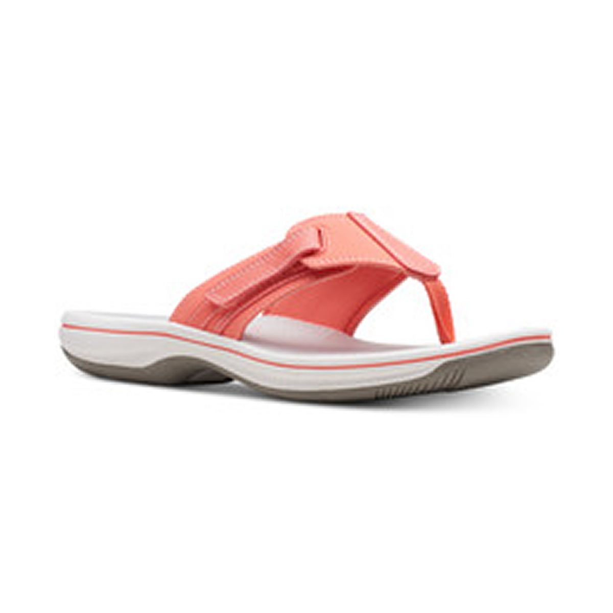4b893f5da5a Sandals · Wedges. Wedges · Created for Macys