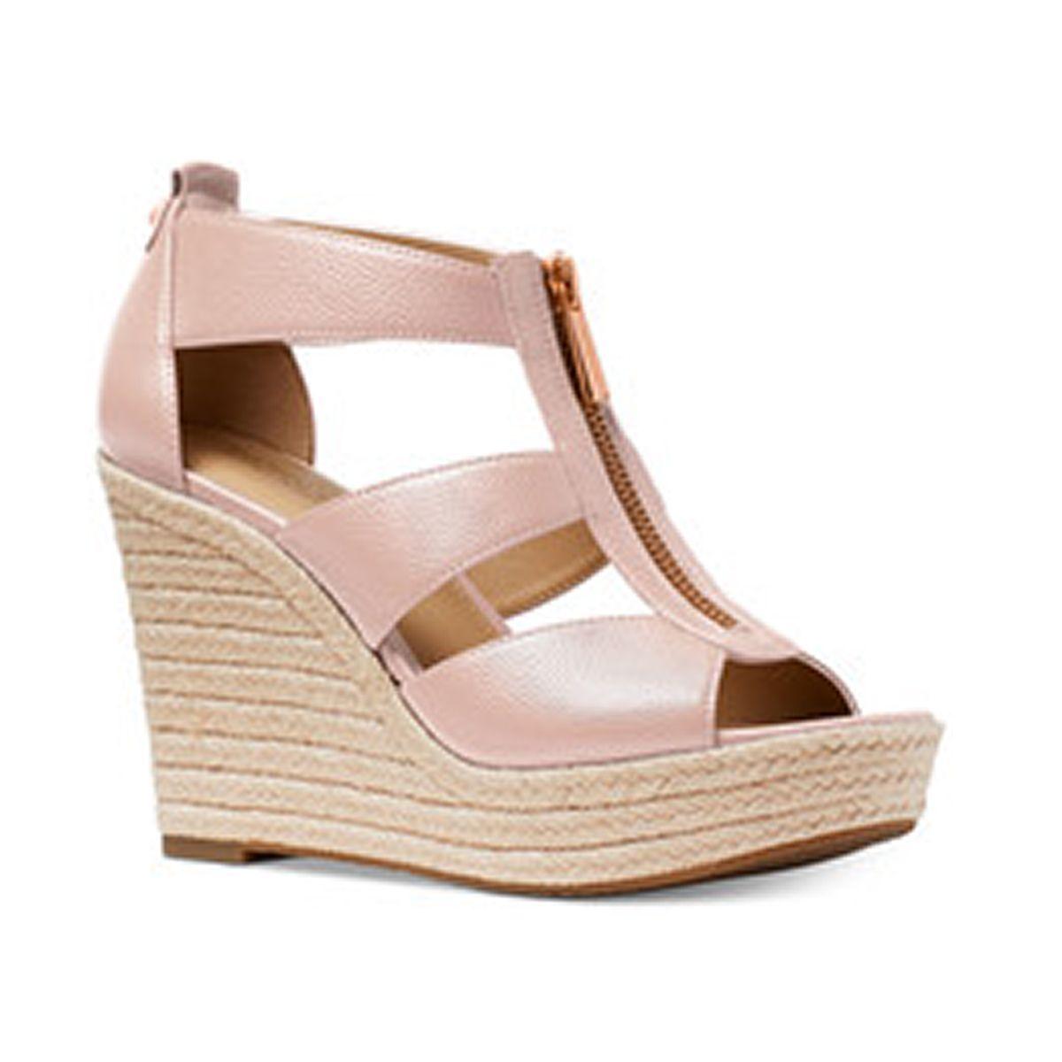 48ced6547305 Multi MICHAEL Michael Kors Shoes - Macy s