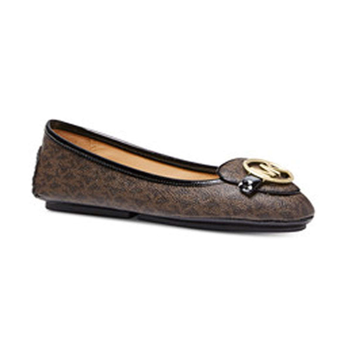 ada1a88130bb MICHAEL Michael Kors Shoes - Macy s
