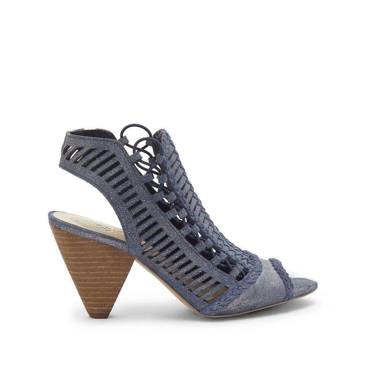 2d0788801118 Vince Camuto Shoes - Macy s