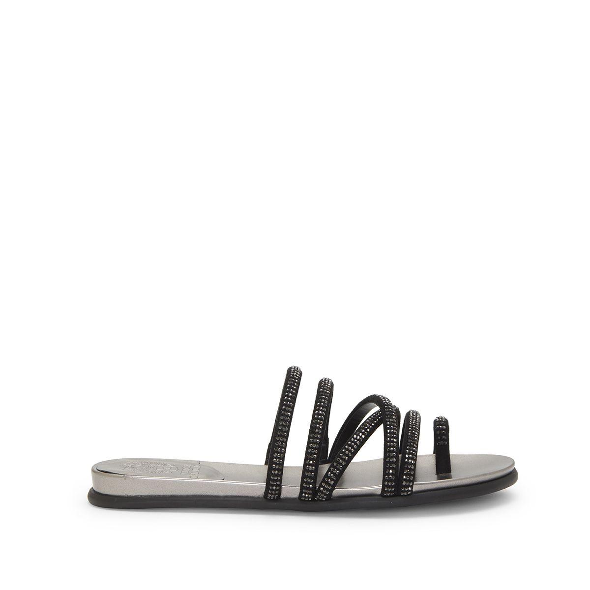 b20e7a3b7eef2e Vince Camuto Shoes - Macy s