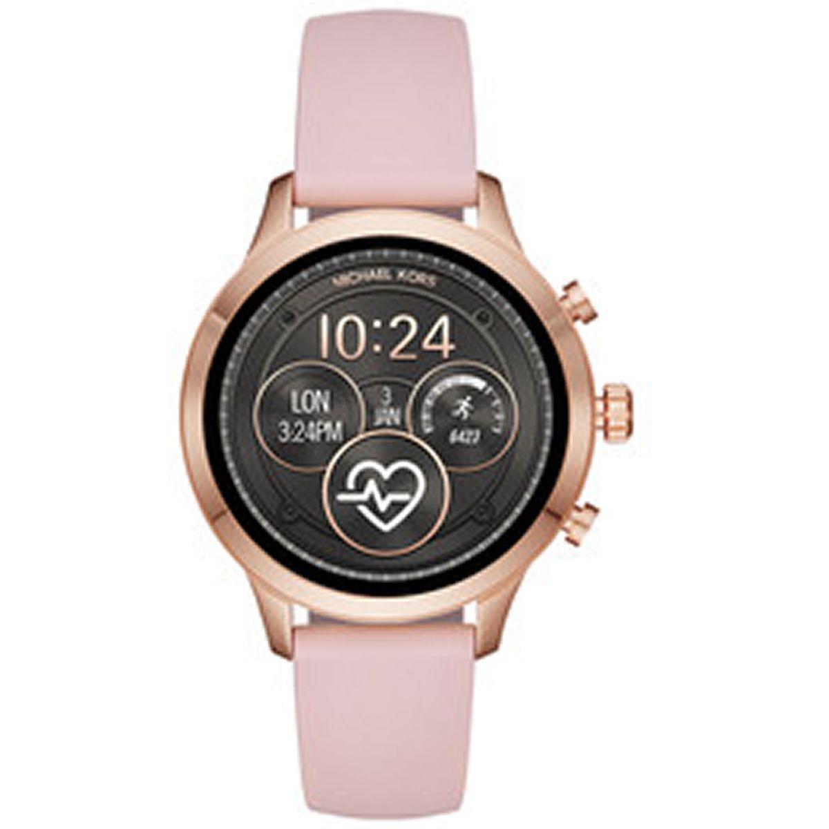 new styles 6f48d 5297e Michael Kors Watches - Macys