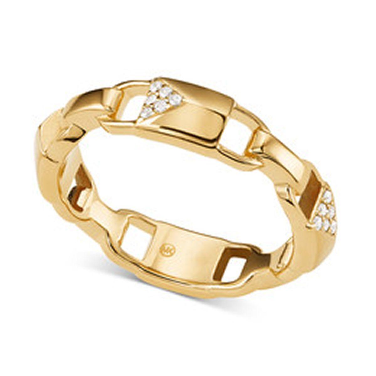 cd704bee02 Michael Kors Jewelry - Macy s