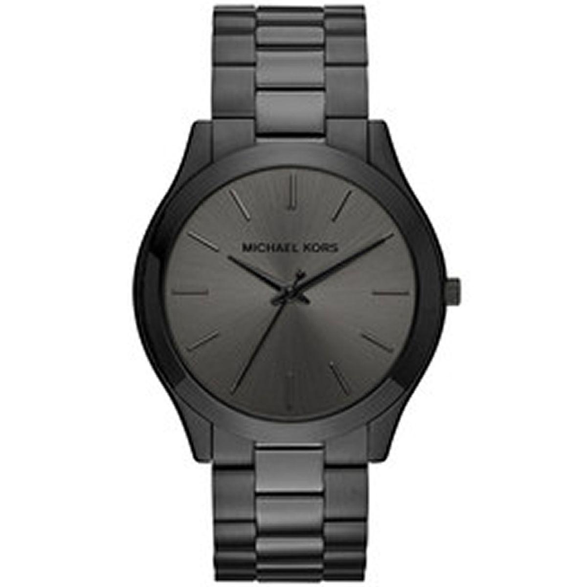 6d9a8cc8f2b1 Michael Kors Watches - Macy s