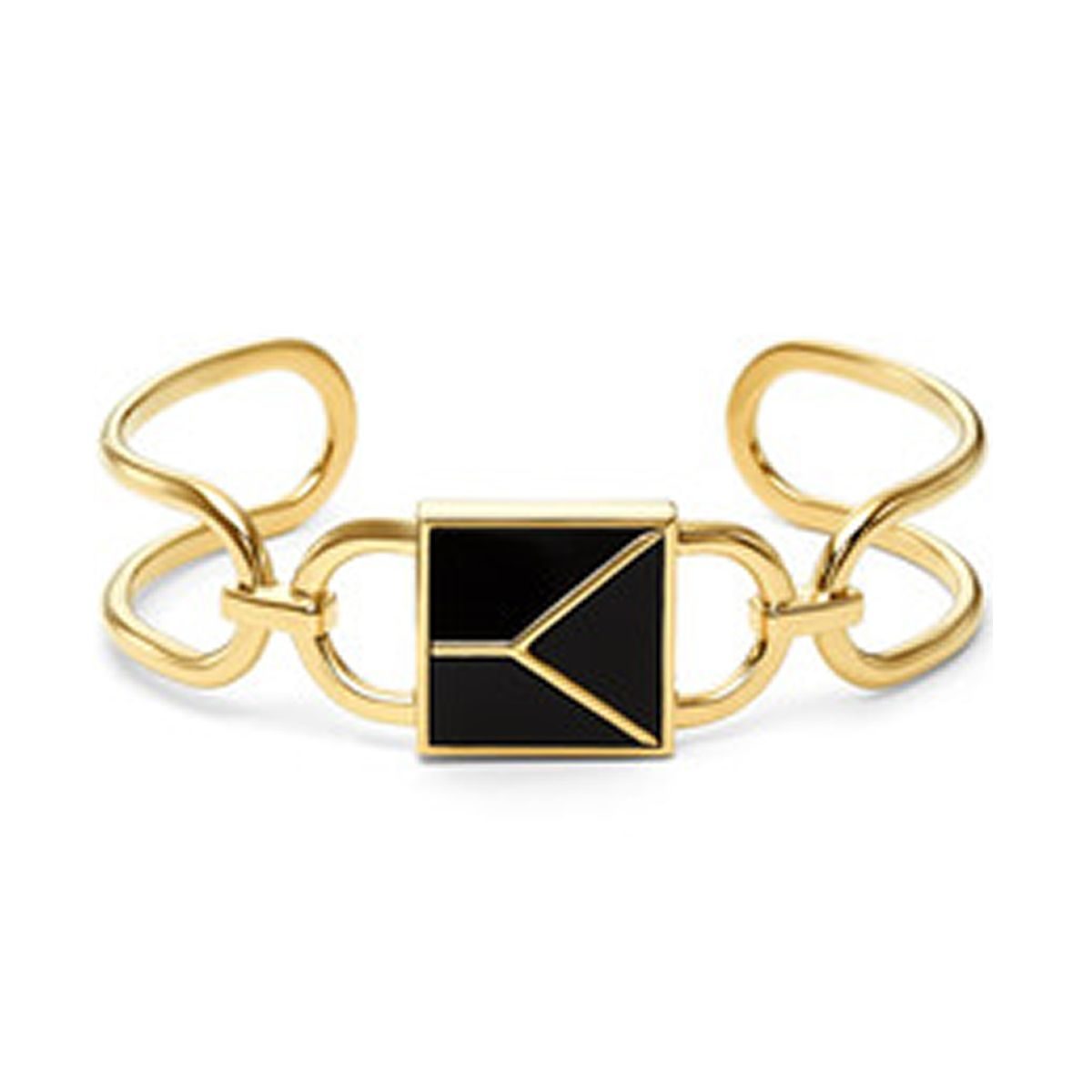 5633b3173a4 Michael Kors Jewelry - Macy s