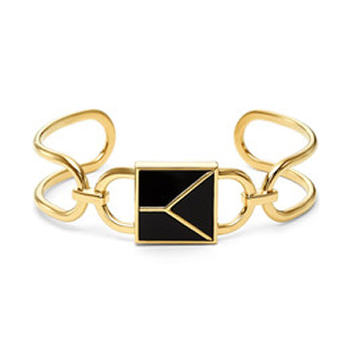 aaf30f16494a Michael Kors Jewelry - Macy s