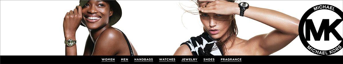 Women, men, Handbags, Watches, Jewelry, Shoes, Fragrance