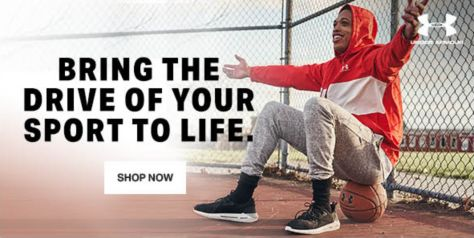 75a31a30d1 Under Armour - Men's Clothing - Macy's