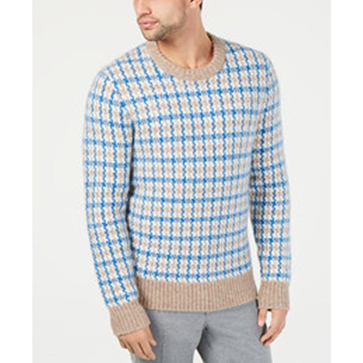 988255cc9b34 Michael Kors Men s Clothing - Macy s