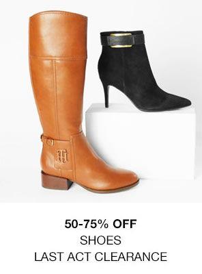176a2cd712ff Macy s - Shop Fashion Clothing   Accessories - Official Site - Macys.com