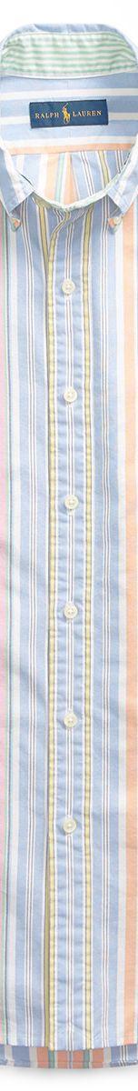 Ralph Lauren Big and Tall Clothes for Men - Macy s 2e0f066310