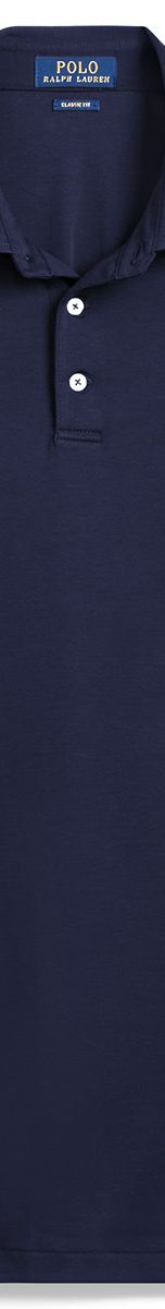 2f1b50023d83 Ralph Lauren Big and Tall Clothes for Men - Macy s