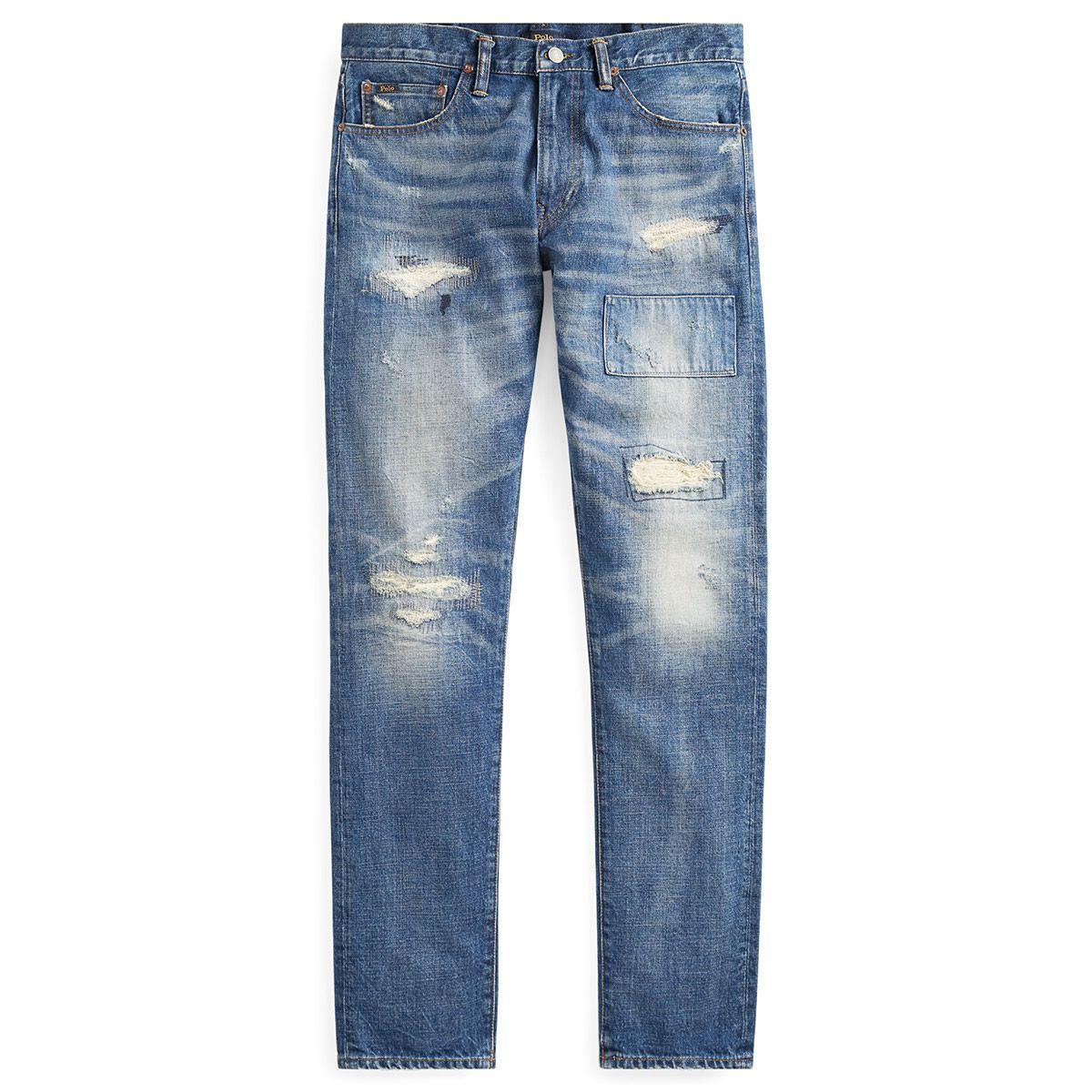 9bd2ca27610 Ralph Lauren Big and Tall Clothes for Men - Macy s