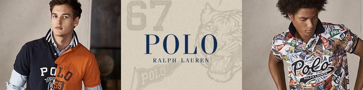 Polo Ralph Lauren Men S Clothing And Shoes Macy S