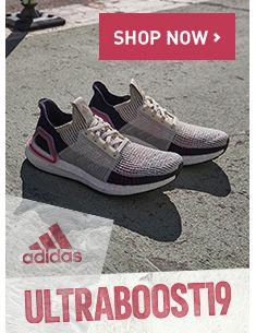 Sneakers For Men - Men s Activewear - Macy s b5b8643cc2714