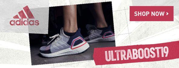 538d54c34afa7 adidas Boost Finish Line Athletic Shoes - Macy s