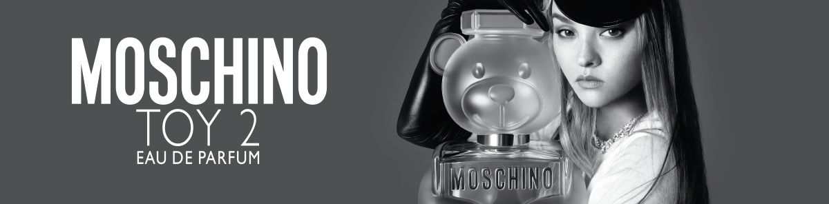 Moschino Toy 2, Eau De Parfum