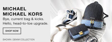 45f0c3939ab7 Sales   Discounts Designer Handbags - Macy s