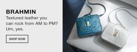 2ad56bb0b804 Designer Handbags - Macy s