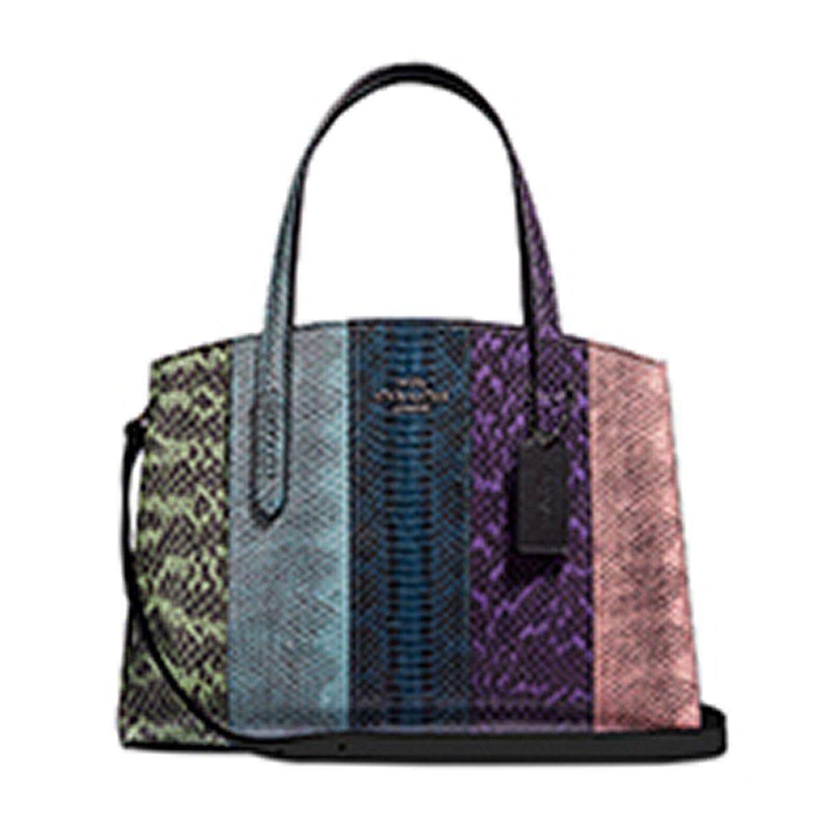 8ec94a2e876 Tory Burch Designer Handbags - Macy s