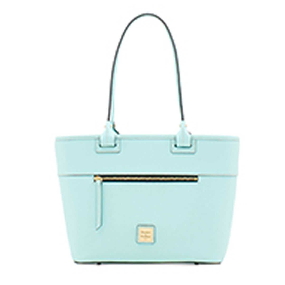 Designer Handbags - Macy s 46dabe396eac4