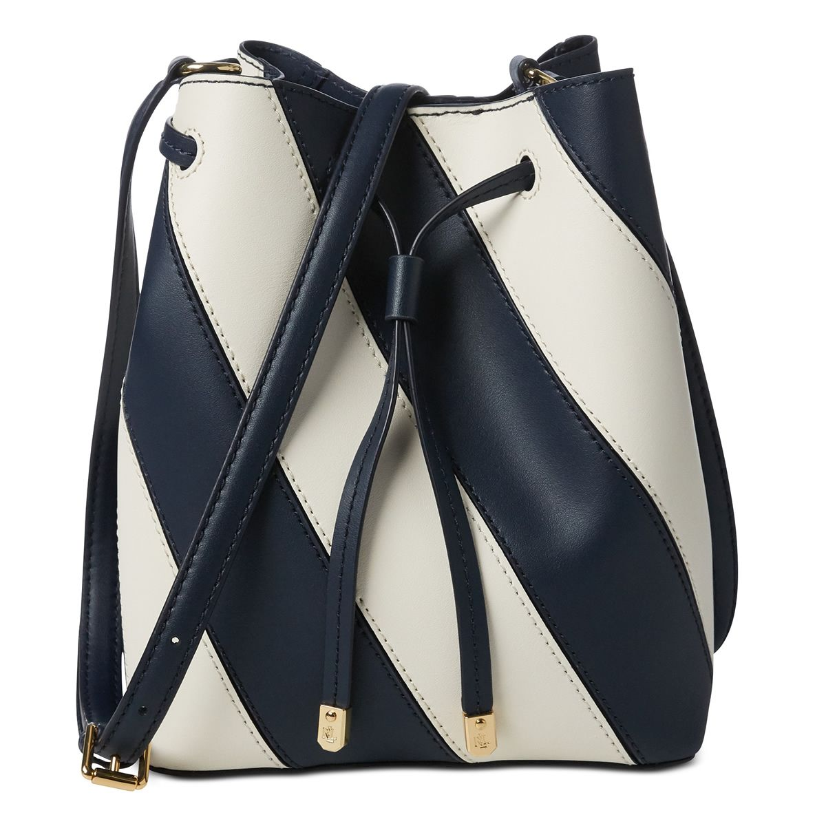 Designer Handbags - Macy s f8981524dbf73