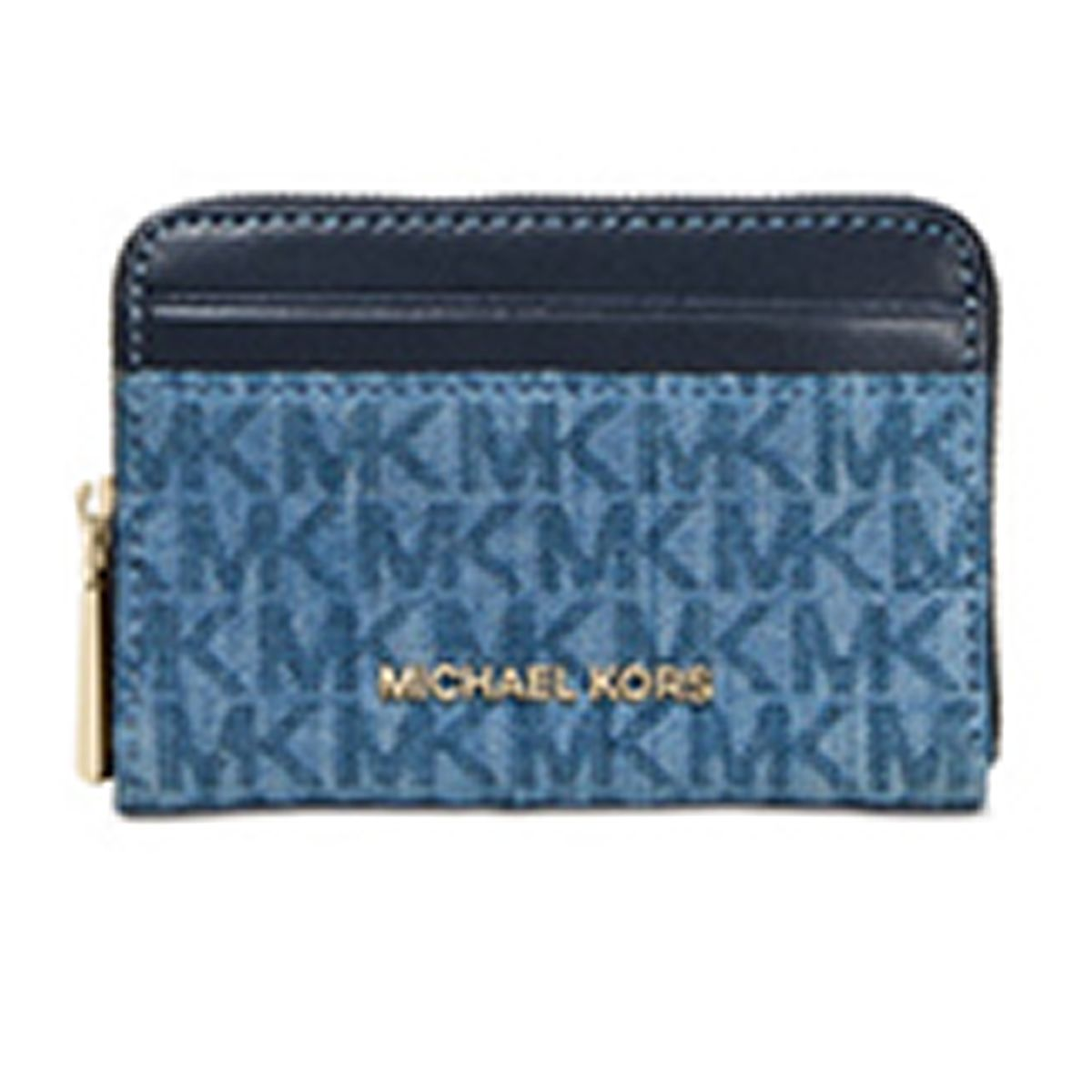 e3cf8b01784be8 Michael Kors Designer Wallets for Women - Macy's