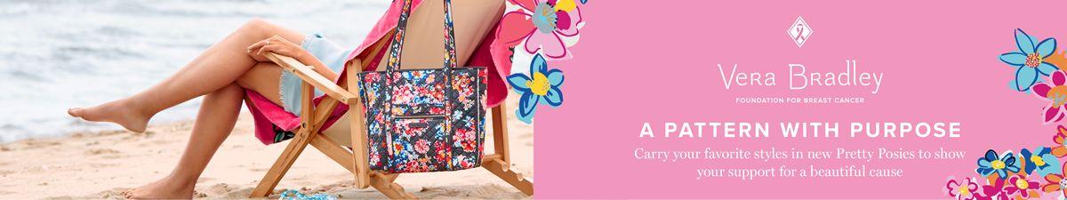 ea4a72ca6704 Vera Bradley Handbags - Macy s