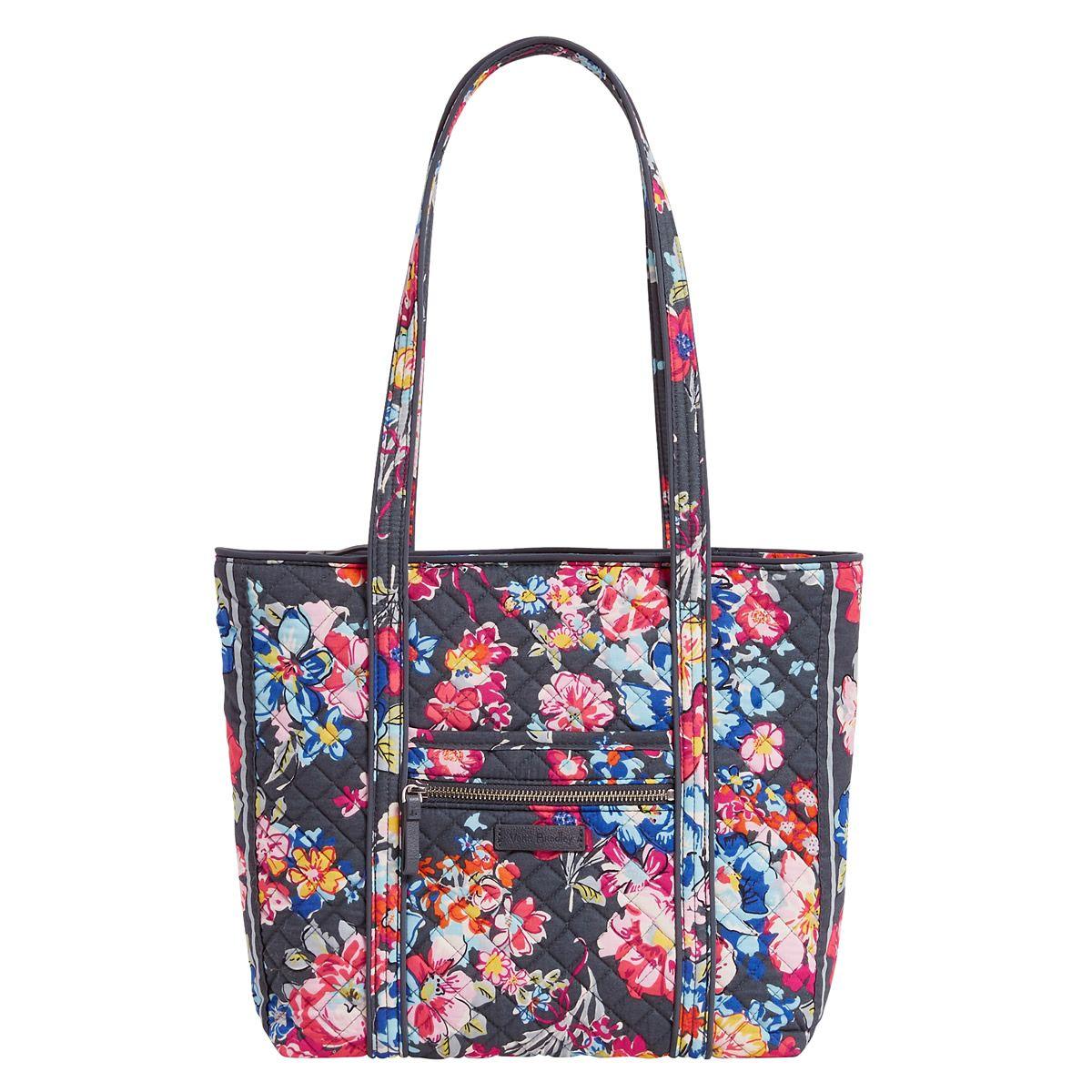 Vera Bradley Handbags - Macy s 142bbc1b27c3a