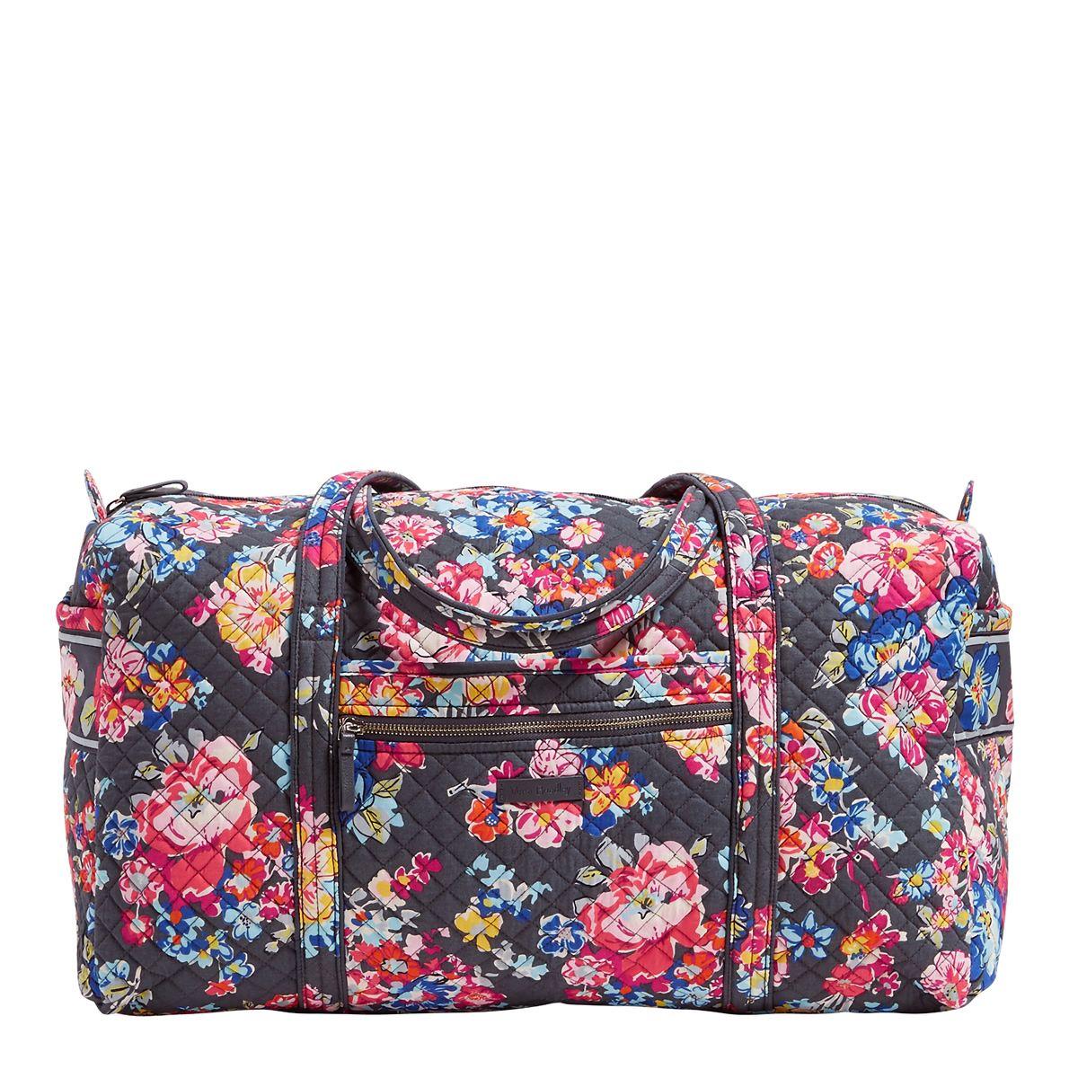 5618833e79 Vera Bradley Handbags - Macy s