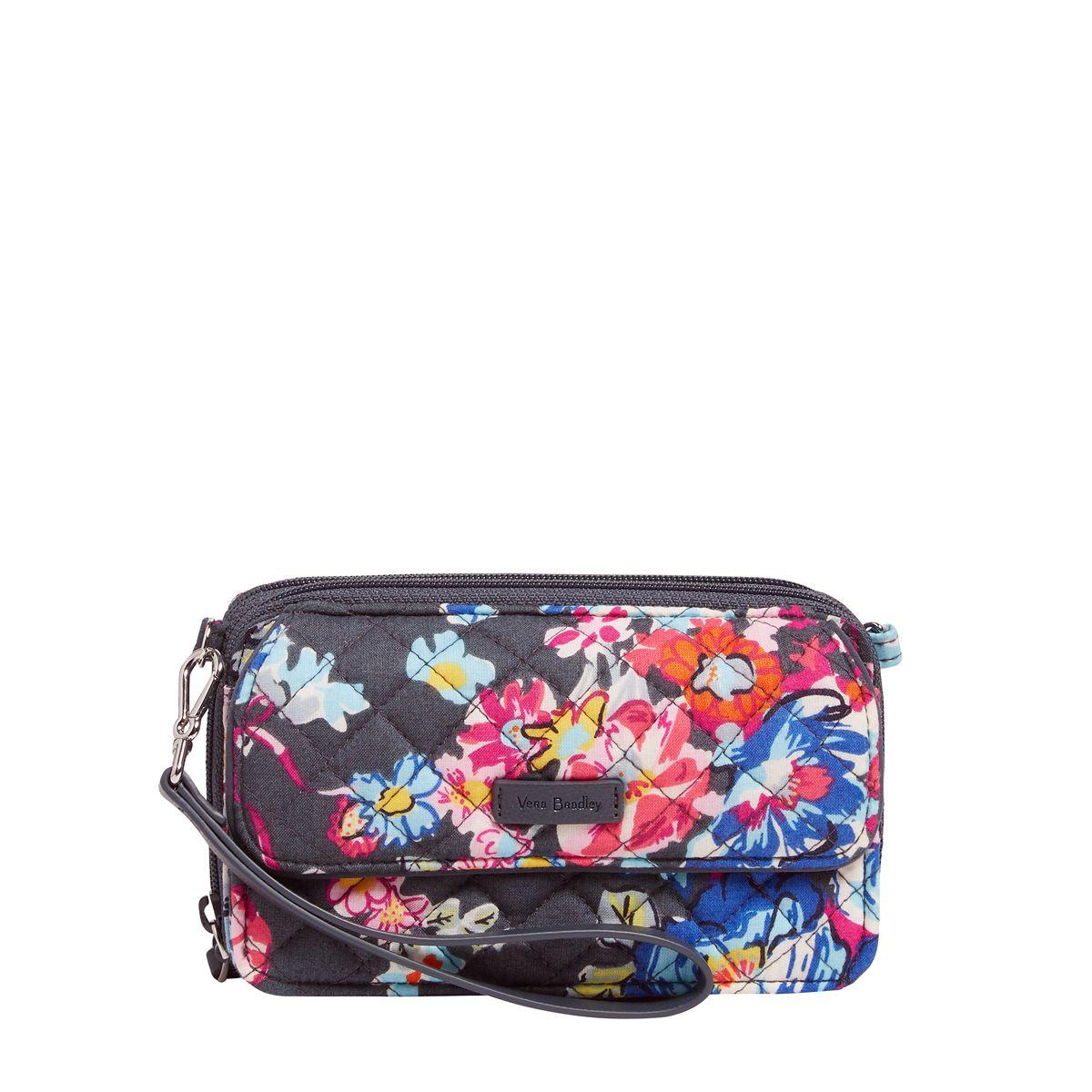 4778418a0e Vera Bradley Handbags - Macy s