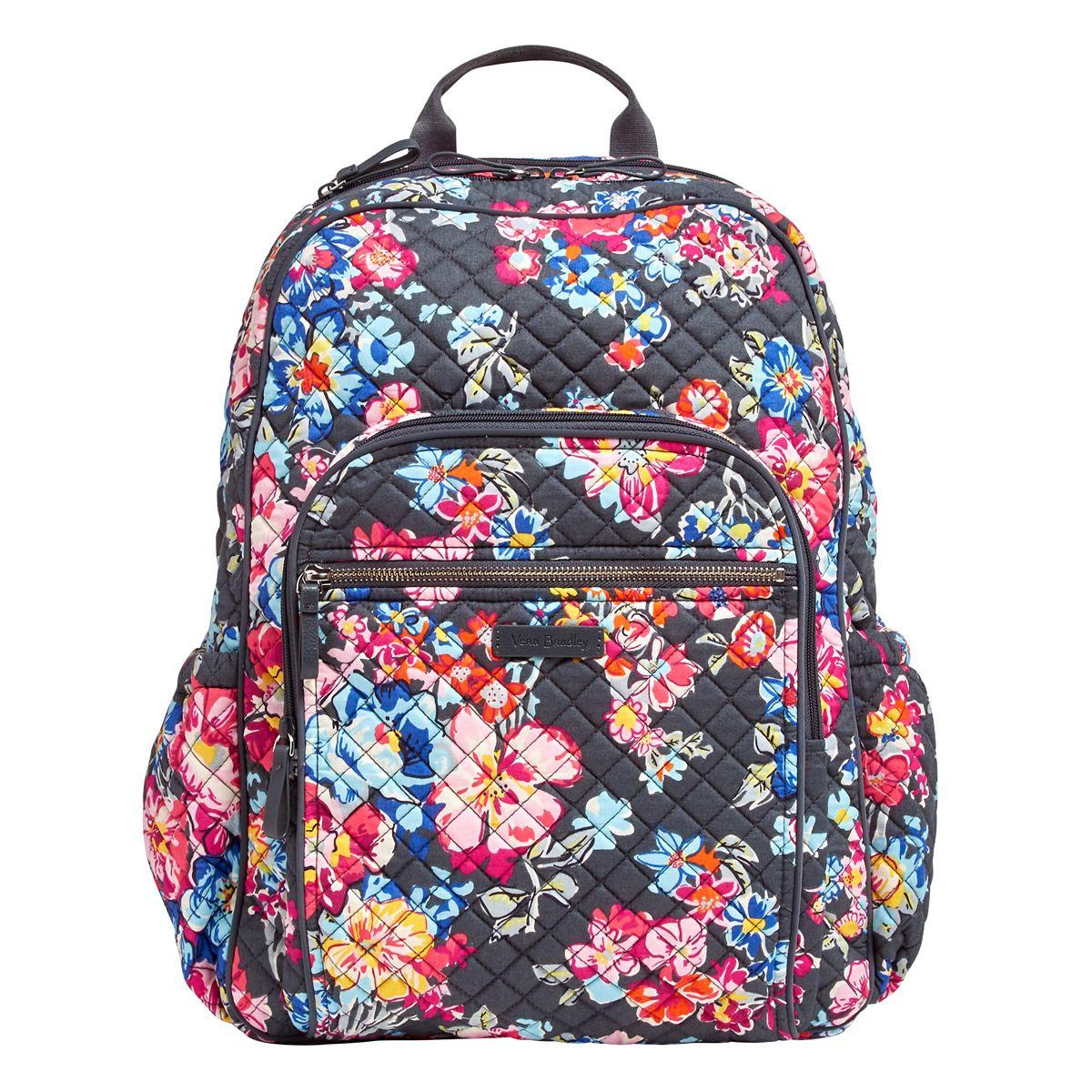e679722de6 Vera Bradley Handbags - Macy s
