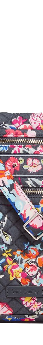 Vera Bradley Handbags - Macy s 81dc6e3ec26cf
