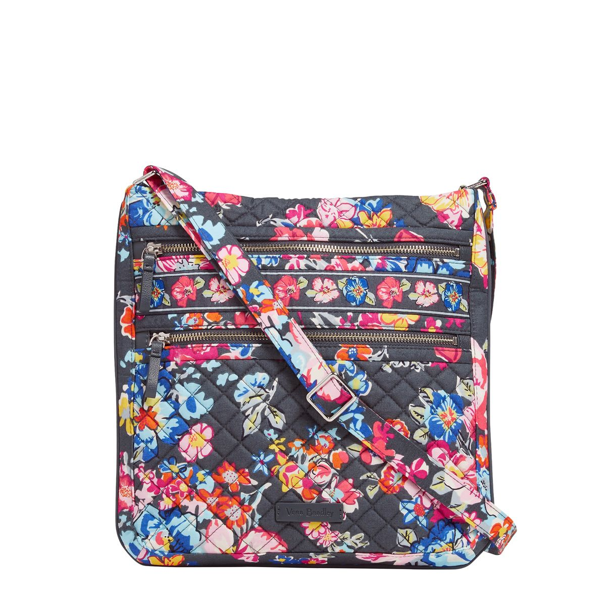 11a9b22899 Vera Bradley Handbags - Macy s
